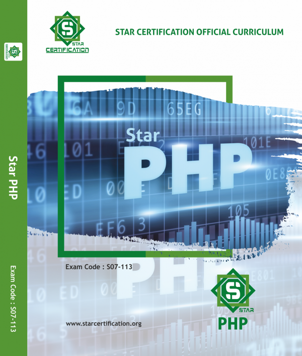 PHP Certification Course | PHP Certification Training