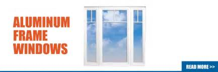 Pella Windows of Long Island