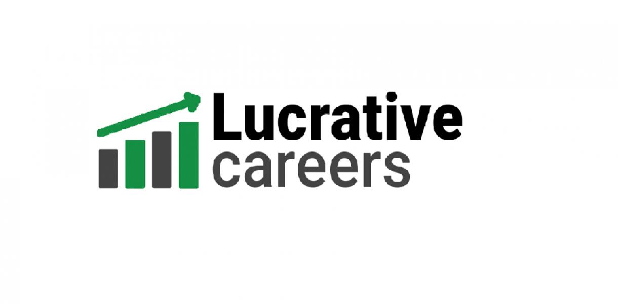 lucrative careers  inc
