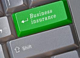 Small Business Insurance Tampa
