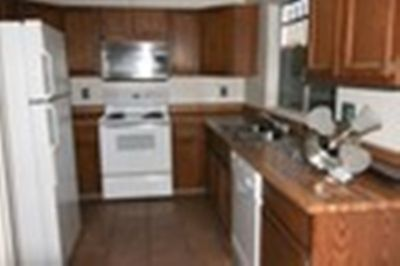 Great location! Good Family Neighborhood! Beautiful house in Phoenix, Newly remodeled
