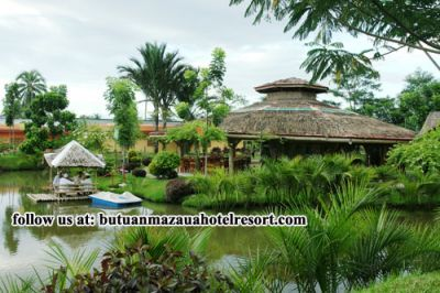 Butuan hotel resort and convention center