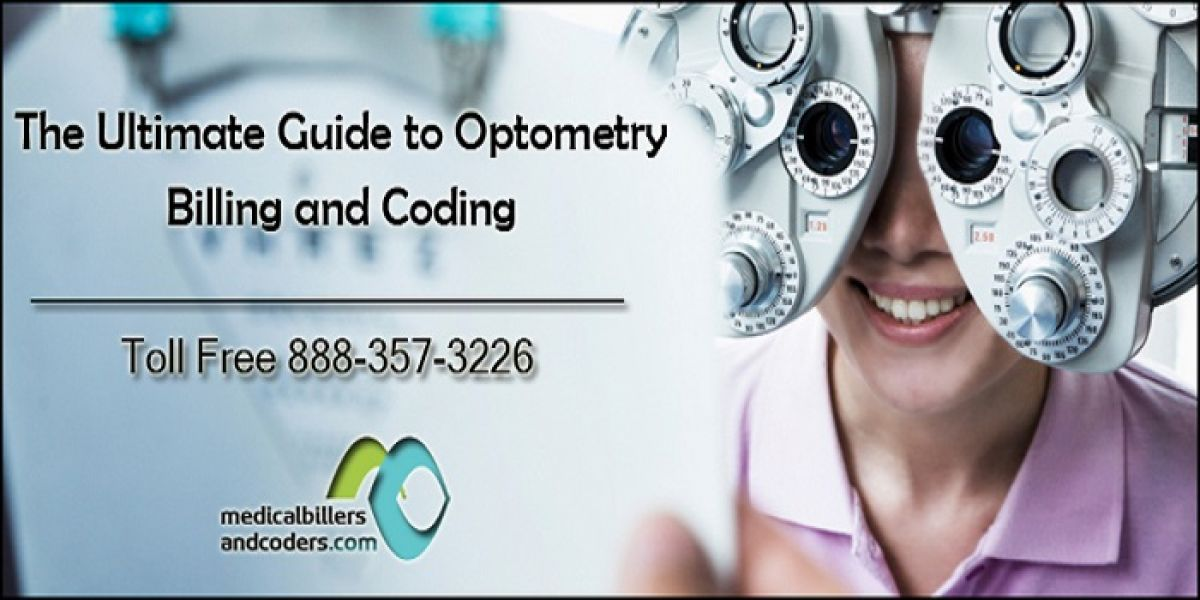 Experts in Optometry Billing Services for Florida, FL
