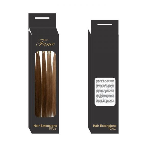 Get Upto 40% Discount On Hair Extension Boxes