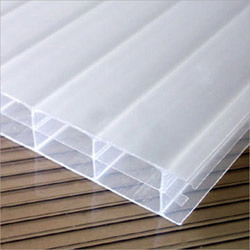 Carbonate Sheets manufacturer and supplier
