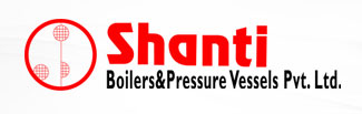 Boilers Manufacturers, Industrial Steam Boilers, Heating Boiler, Fabricators