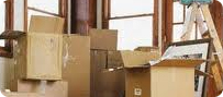 BR Movers for Perfect Student Storage and Moving Service in Washington DC