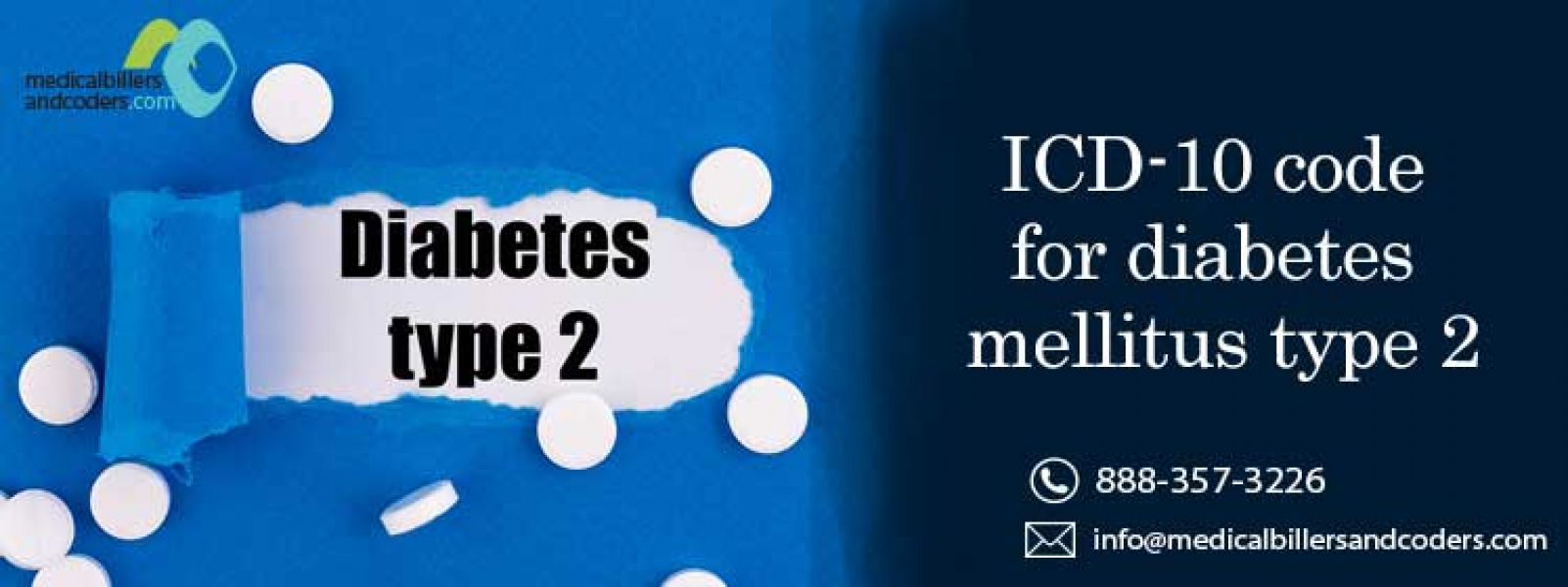 ICD-10 code for diabetes mellitus type 2