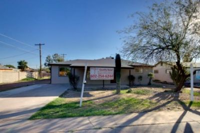 rent to purchase Arizona 699; lease option to buy homes AZ