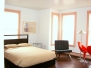 Short Term Furnished Apartments and Corporate Housing in Harvard Square