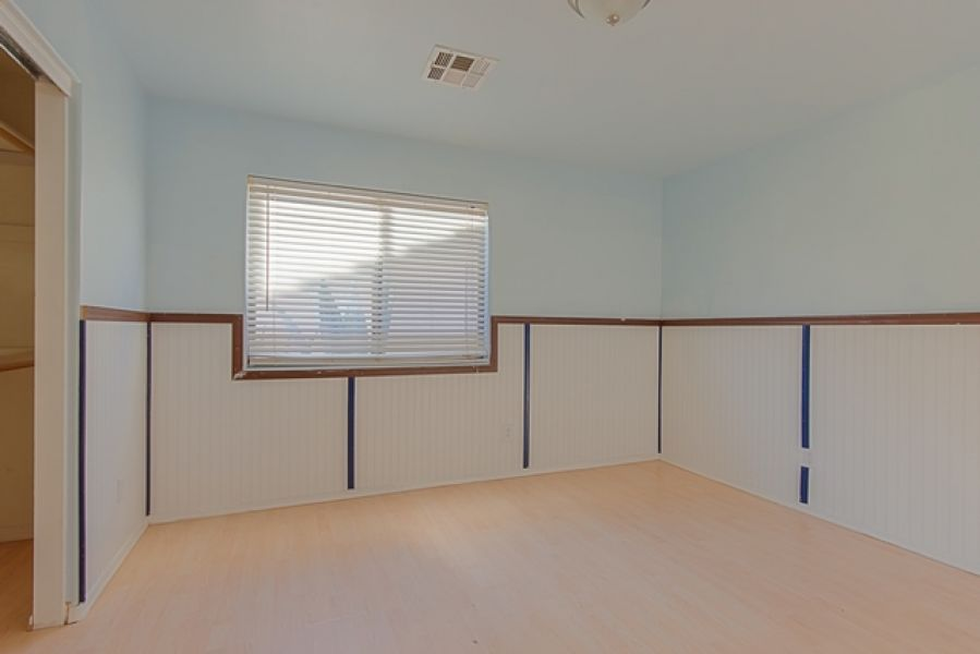 ※※Great Investment Opportunity! For sale in Arizona※※