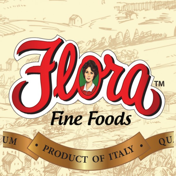 Buy Branded Italian Toast Online At Flora Fine Foods