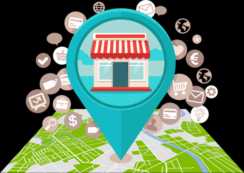 Local SEO packages