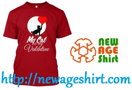 Looking for T-shirts Printing, Make Your Own T shirts printed at Cheap Price