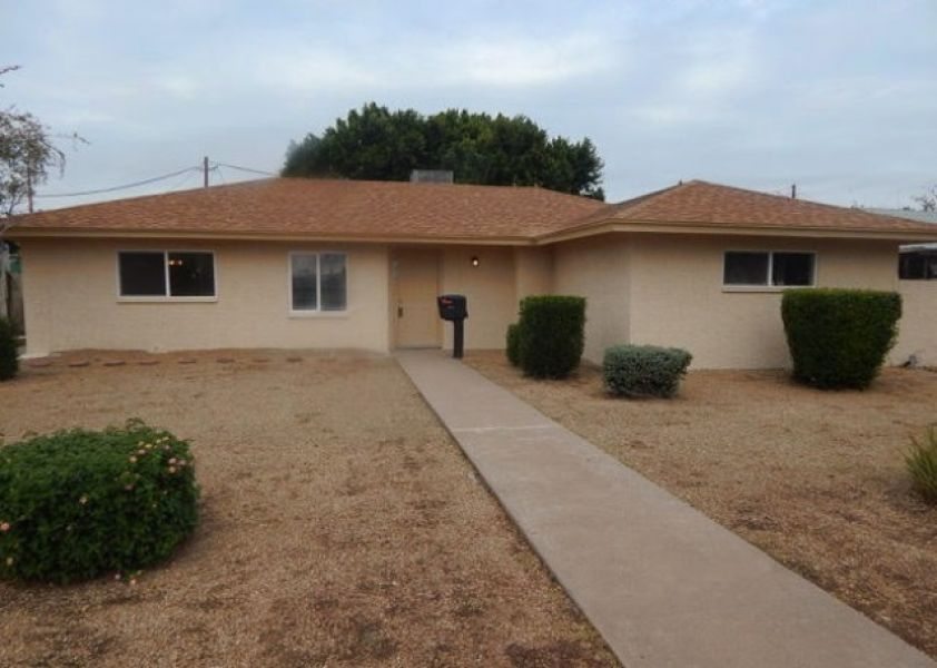 ♀♀♀Newly Remodeled houses for sale in Arizona♀♀♀