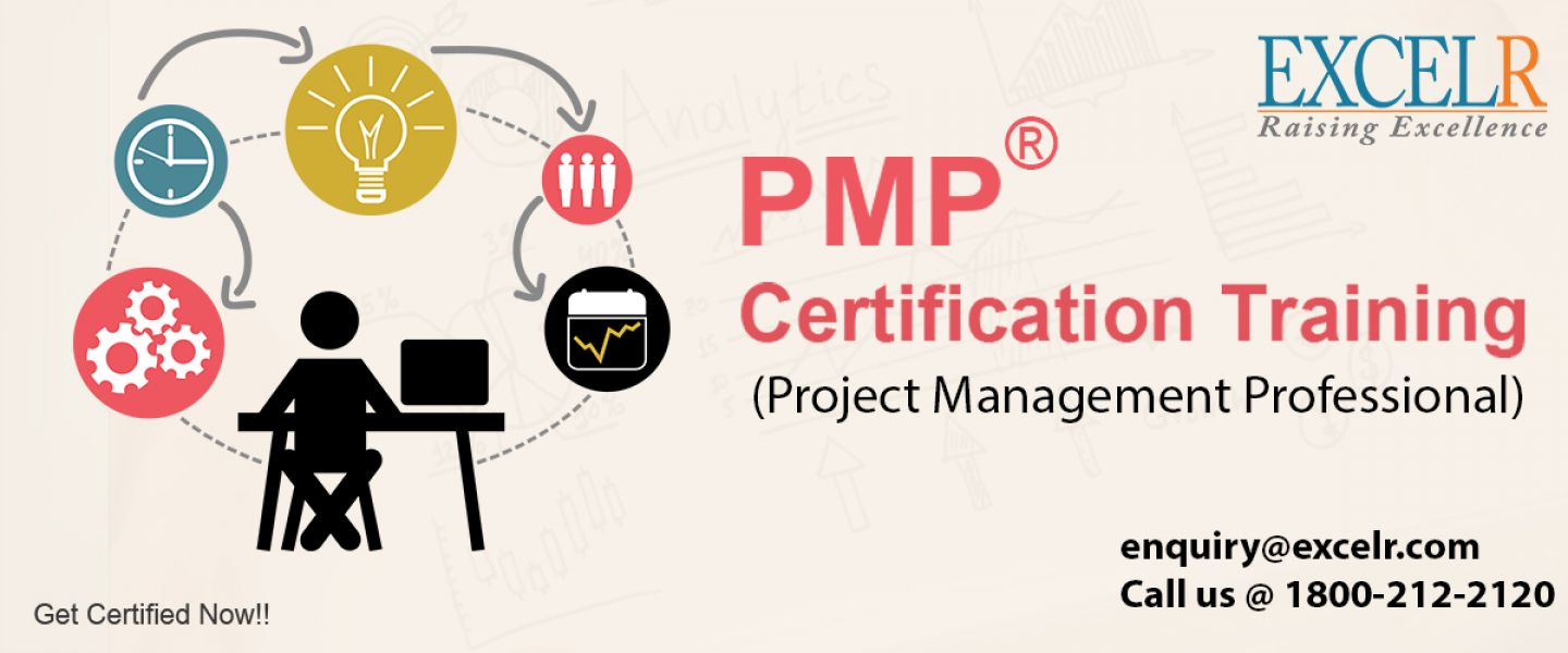 Pmp certfication cost