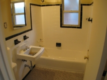Need Bathtub Refinishing in NY? Contact Perma Ceram of Westchester at (914) 930-4964 or (888) 797-81