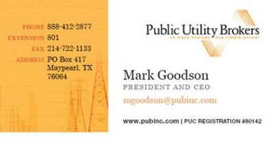 Choose Energy Provider, Electric Comparison, Texas Electricity Rates