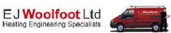 Call EJ Woolfoot Heating for New Boiler Installation in Leeds