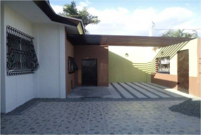 Live a better life in Paranaque: House for Sale PHILIPPINES