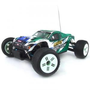 Sport  Buggy Green  RC truck CB13-G