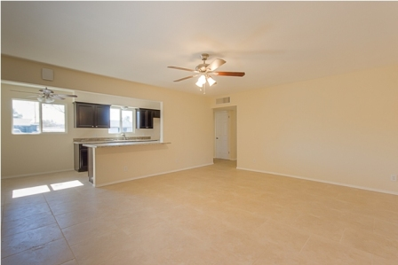 Perfect Location! Remodeled Property in Phoenix! Call 602-254-6244