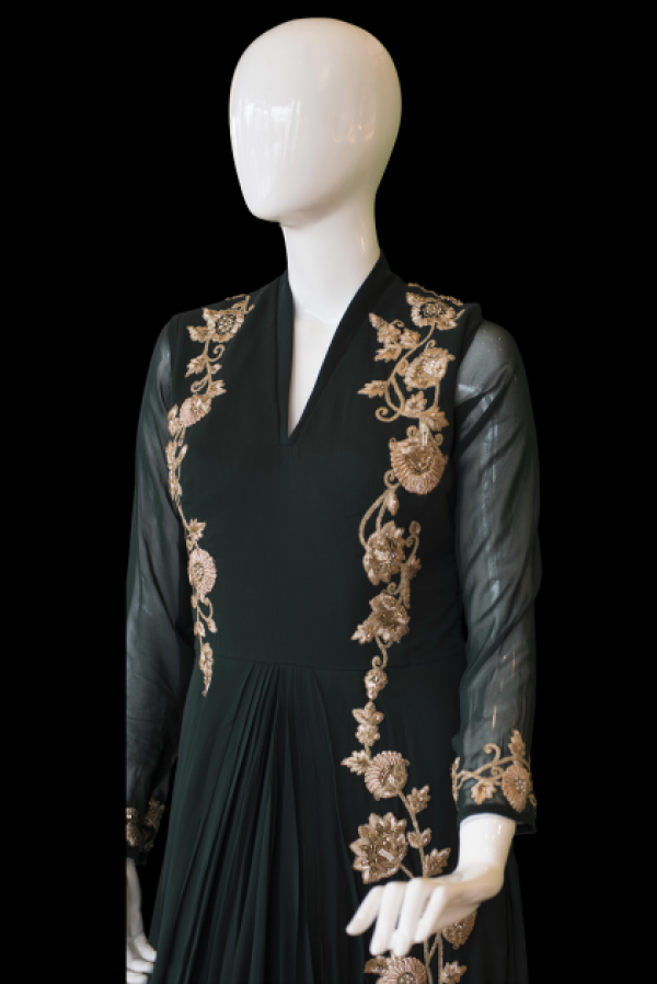 Buy Latest Salwar Kameez, Suits & Designs Online