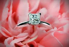 Best Collections Of Diamond And Engagement rings