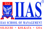 Right choice leads to glorious future so choose the top hotel management institute in India