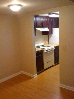 Condo Unit For Rent In Tempe AZ; Ready To Move In