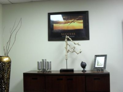 Great! Ready to work! Office Spaces available in Columbia MD $499/Month