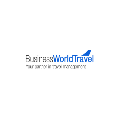 Travel Management Company Help You To Save 30 – 70% On Travel