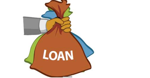 Payday advance loan  available upto £ 1000 in london