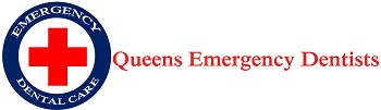 Emergency Dentist Maspeth