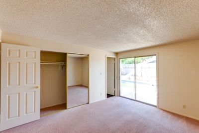 ◘ Minnesota (St. Paul) Office Space for Rent ◘