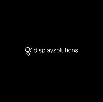 Display solutions