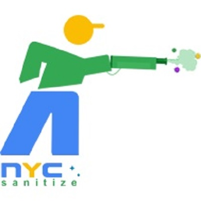 New York Sanitizing & Disinfection