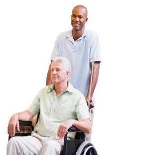 Home Healthcare Annapolis
