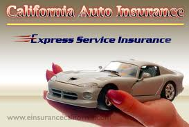Hassle Free North-Carolina Auto Insurance Quotes