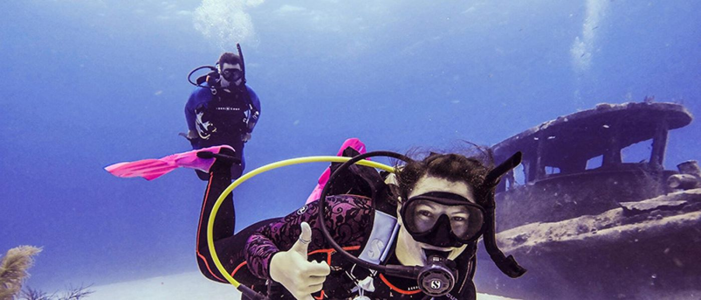 Ocean Enterprises - Scuba Diving San Diego, Call: (858)565-6054