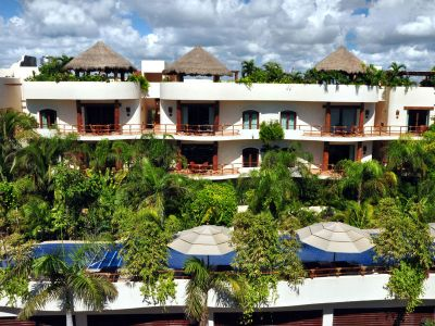 Booking of Hotels in Playa Del Carmen – PortoPlaya.com