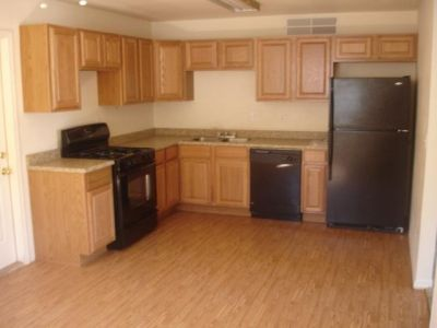 house for rent to own in Glendale $899.00; house for rent to own Arizona [WE FIX CREDIT! PROVIDE FIN