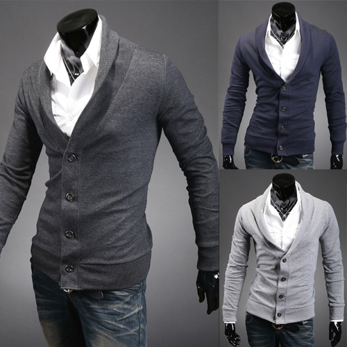 Men's clothing and accessories for wholesale