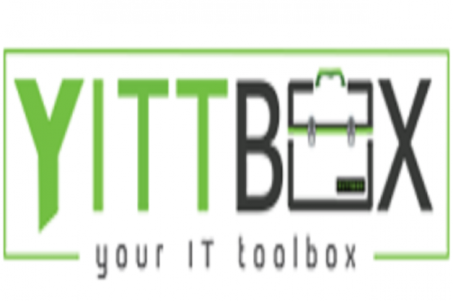 For the best MS Access Solutions, contact Yittbox