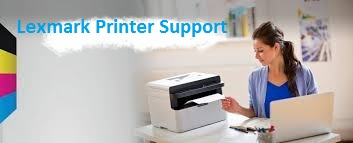 Troubleshooting printer networking problems in Lexmark Printer