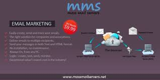 Email Marketing Software @ Bulk Email Software @ Bulk Email...