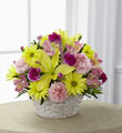 New City Florist – Best Flower Delivery Services in New York