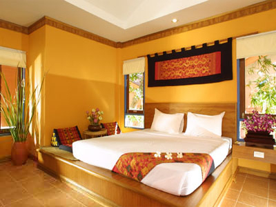 The Prince Park: Guest House Chennai | Rooms Chennai| Mansion Chennai | Guest Room Chennai