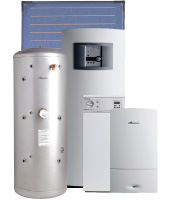 Call Drayton Boiler Services for Urgent Boiler Repairs in Camberley UK