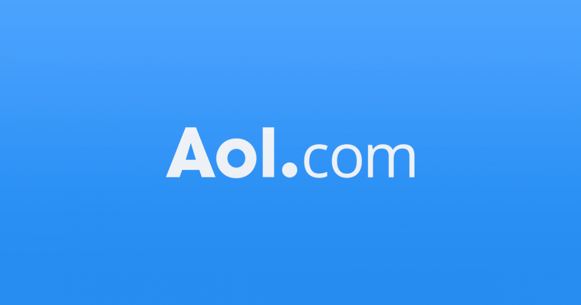 AOL Technical Support Phone Number +1(806) 464-3679 | Helpline Number